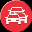 Анастасия - Выкуп авто