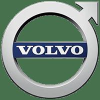 Выкуп автомобиля в Москве и Московской области - Выкуп авто