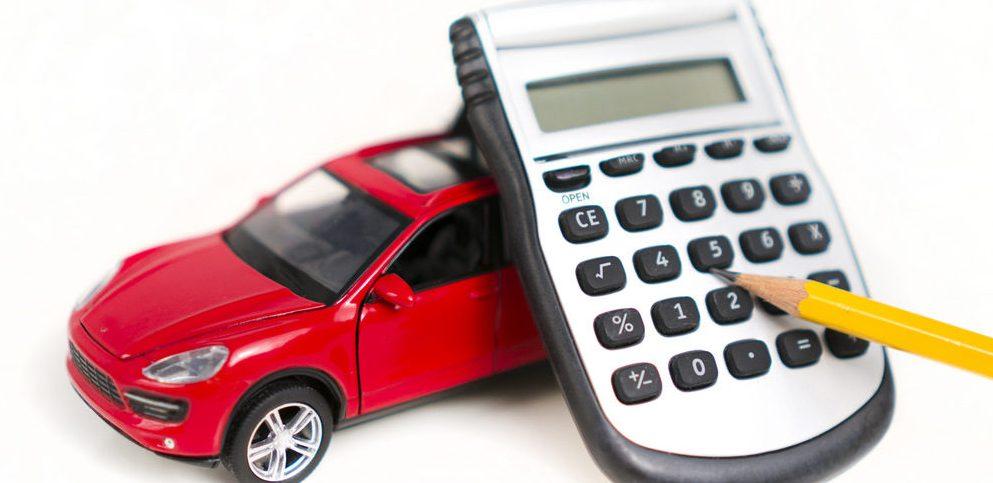 Что влияет на цену машины