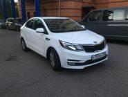 Выкуп автомобилей Мерседес - Срочный выкуп авто марки Мерседес