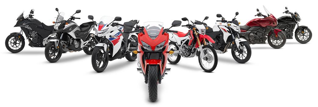Как продать мотоцикл без документов?