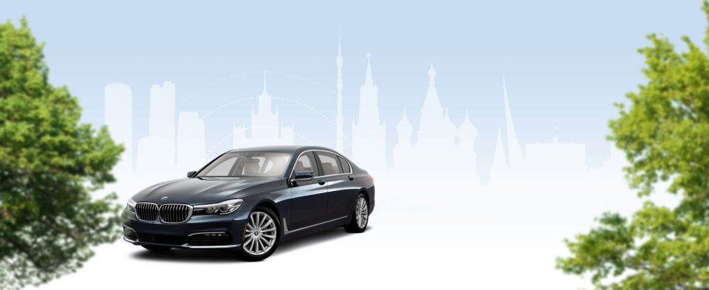 Срочный выкуп автомобиля: есть ли выгода?