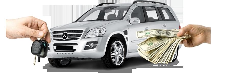 Аренда автомобиля с выкупом