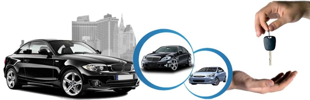 Выкуп автомобилей в Московской области