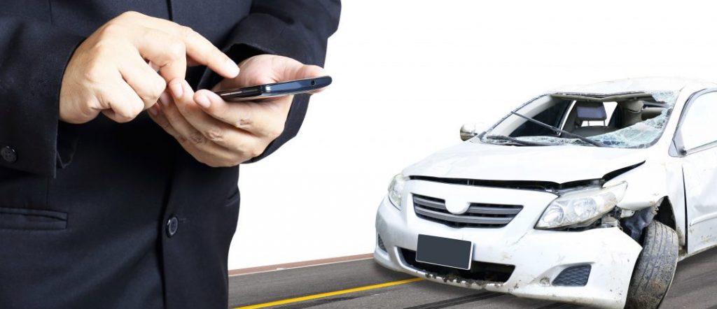 Онлайн выкуп автомобиля