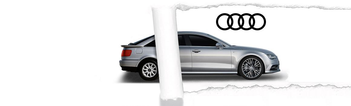 Сервис по выкупу автомобилей