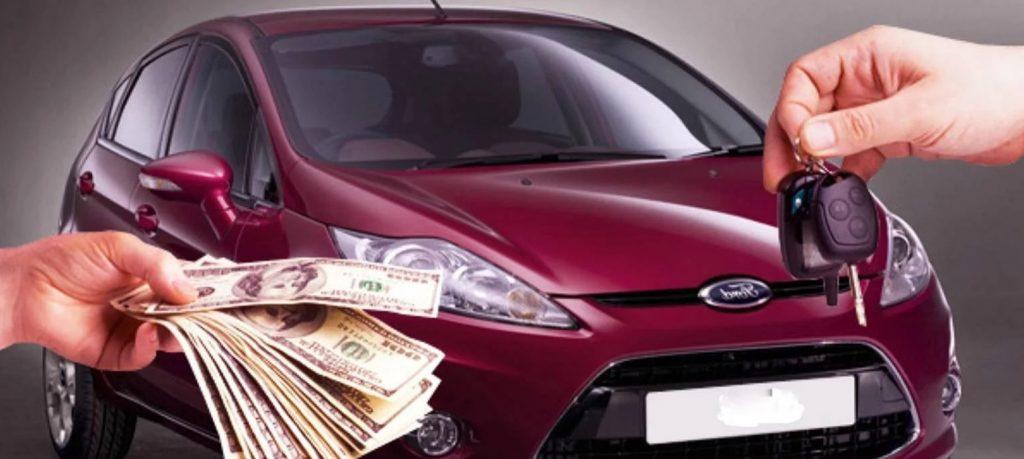 Выкуп автомобилей с правым рулем