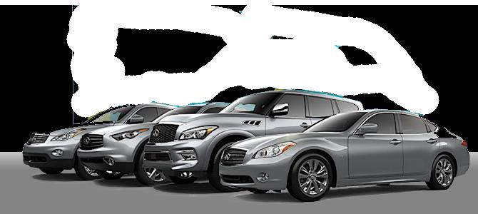 Выкуп японских автомобилей