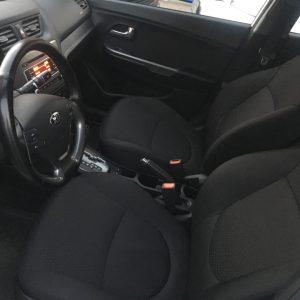 История Toyota Camry - История создания авто