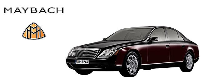 Выкуп элитных авто в Москве