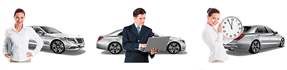 Выкуп и продажа авто с пробегом