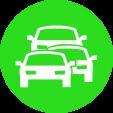 Автосалон выкуп автомобилей - Услуги автовыкупа в Москве